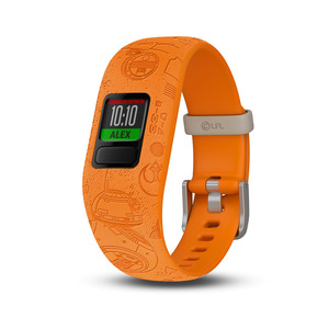 vivofit jr. 2 SW light side