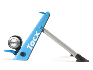 Tacx Blue Twist Bike Trainer